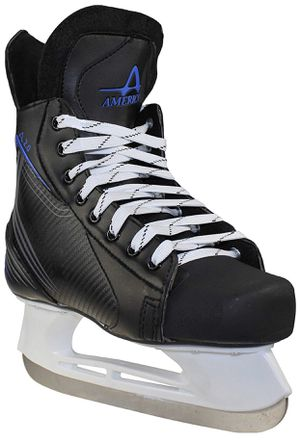 American Ice Force 2.0 Hockey Skate size 11 for Sale in Chicago, IL
