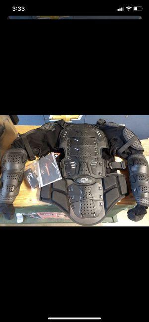 Fox Titan XL sport jacket for Sale in Claremont, CA