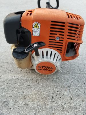 Stihl weed eater for Sale in Miami, FL