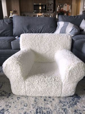 Pottery Barn Kids Chair for Sale in Palm Beach Gardens, FL