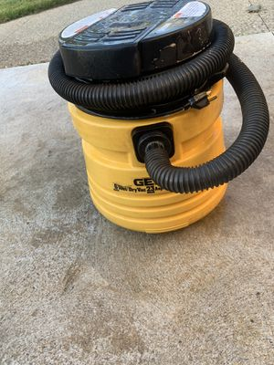 Nice Vac wet and dry for Sale in Warren, MI