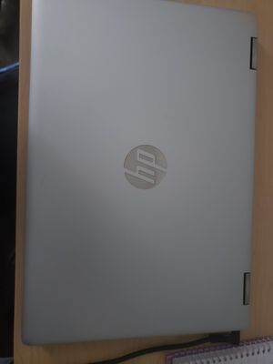 HP pavilion x360 2 in 1 Laptop for Sale in Pullman, WA
