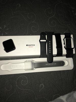 Apple Watch 42mm for Sale in Las Vegas, NV