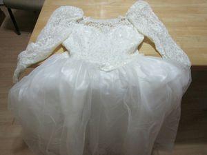 Wedding Dress for Sale in Audubon, PA