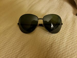 Ralph Lauren RL 7001 Sunglasses for Sale in Arvada, CO
