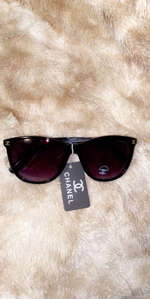 Black Ladies Sunglasses for Sale in Lawrenceville, GA