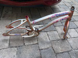 """18"""" bike frame / chasis bici 18"""" Kent for Sale in Davie, FL"""