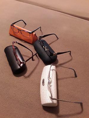 Designer glasses for Sale in Henderson, NV