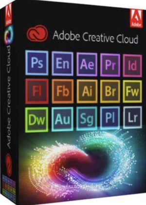 Adobe creative cloud for Sale in Staten Island, NY