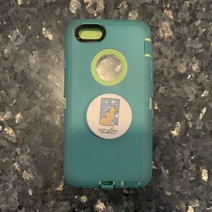 Iphone 6 case for Sale in Spring Hill, FL