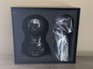 Video surveillance camera for Sale in Hermitage, TN