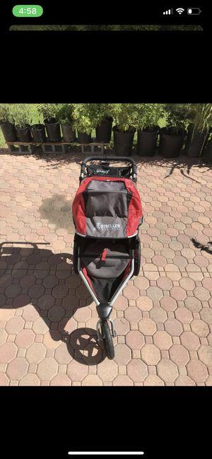 Bob single stroller for Sale in Rancho Cucamonga, CA