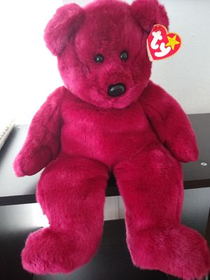 Ty Beanie Buddy for Sale in Lindale, TX