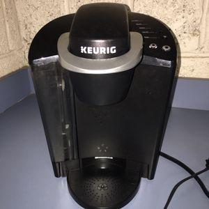 Keurig K40 Elite Brewing System Coffee Maker for Sale in Arlington, VA