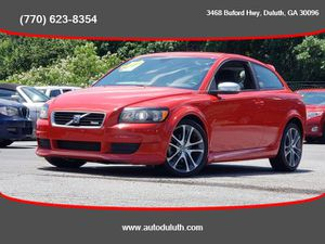 2009 Volvo C30 for Sale in Duluth, GA