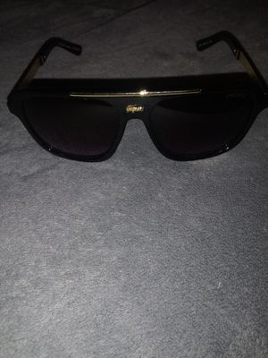 Lacoste Polarized Sunglasses for Sale in Wormleysburg, PA