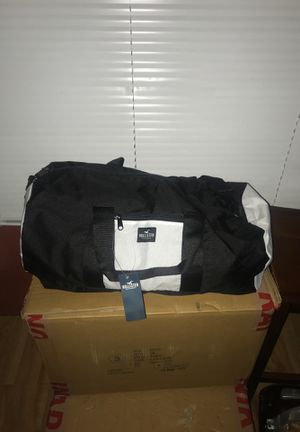 Duffle bags for Sale in Austin, TX