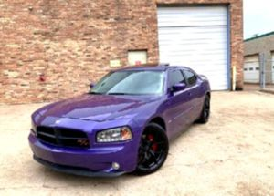 2006 Dodge Charger RT for Sale in Dagsboro, DE