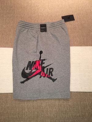 Jordan Jumpman Classic Shorts - Size XL (Brand New) for Sale in Chino, CA