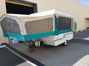 1994 tent trailer. for Sale in La Habra, CA
