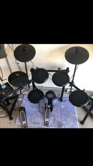 Alesis Nitro Drum Kit for Sale in Huntington Beach, CA