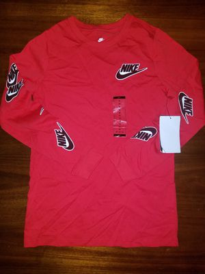 Nike Tshirt for Sale in Nashville, TN