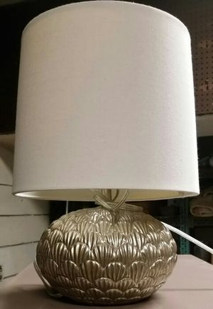 Cute little lamp for Sale in San Diego, CA