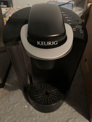 Keurig coffee maker for Sale in Pittsburgh, PA