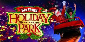 tickets for six flags for Sale in Hyattsville, MD