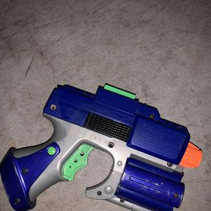 Nerf Guns for Sale in West Chicago, IL