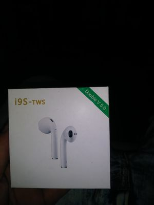 I95 headphones for Sale in Columbus, OH