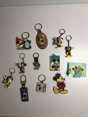 Vintage Disney Pins for Sale in Downers Grove, IL