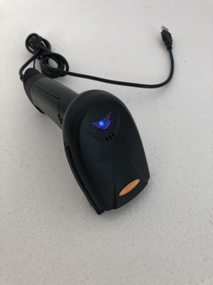 Barcode scanner $15 for Sale in Fort Washington, MD
