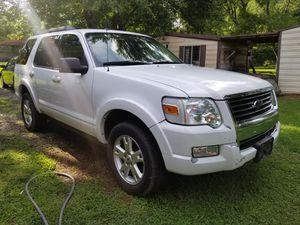 2010 Ford Explorer for Sale in Nashville, TN