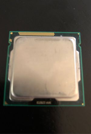 Intel core i3 for Sale in Henderson, TX