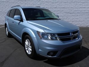 2013 Dodge Journey SXT Miles 90,407 for Sale in Las Vegas, NV