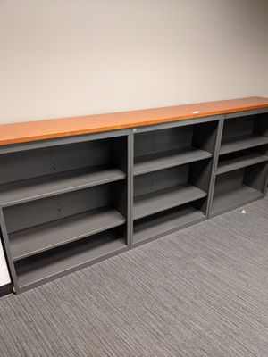 File cabinets free for Sale in Scottsdale, AZ