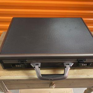 Laptop Briefcase for Sale in Herndon, VA