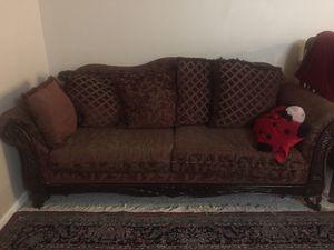 Couch for Sale in Haymarket, VA