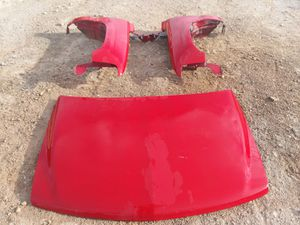 99-2007 GMC/CHEVY 1500 PARTS for Sale in undefined