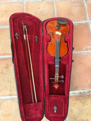Violin for Sale in Hawthorne, CA