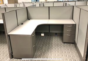 Office cubicles for Sale in Spring Valley, CA