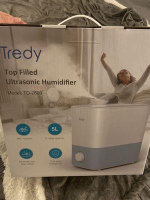 Humidifier for Sale in Costa Mesa, CA