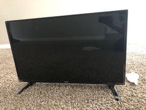 """Haier 32"""" LED TV for Sale in Lexington, KY"""