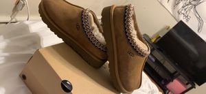 Women's Ugg Slippers New for Sale in McKees Rocks, PA