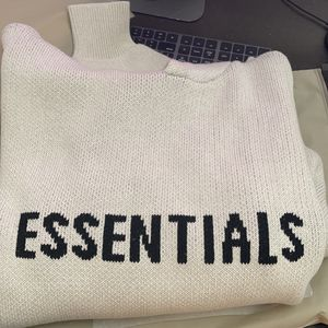 FOG Essentials for Sale in San Jose, CA