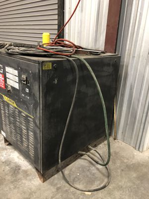 Natural gas pressure washer great for truck power washing car wash in very good condition for Sale in Dallas, TX