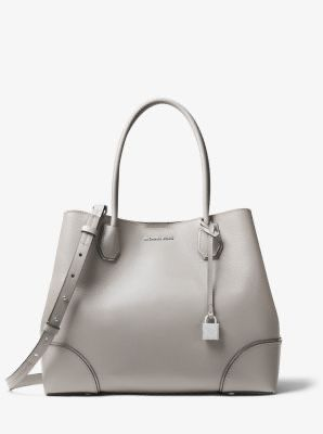 EUC - Michael Kors Large Mercer Gallery tote for Sale in Katy, TX