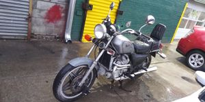 1982 Honda GL5 motorcycle for Sale in The Bronx, NY
