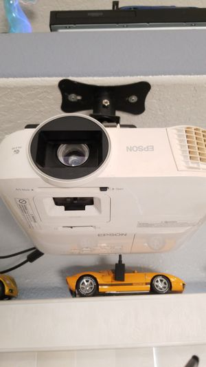 3d projector for Sale in Lutz, FL